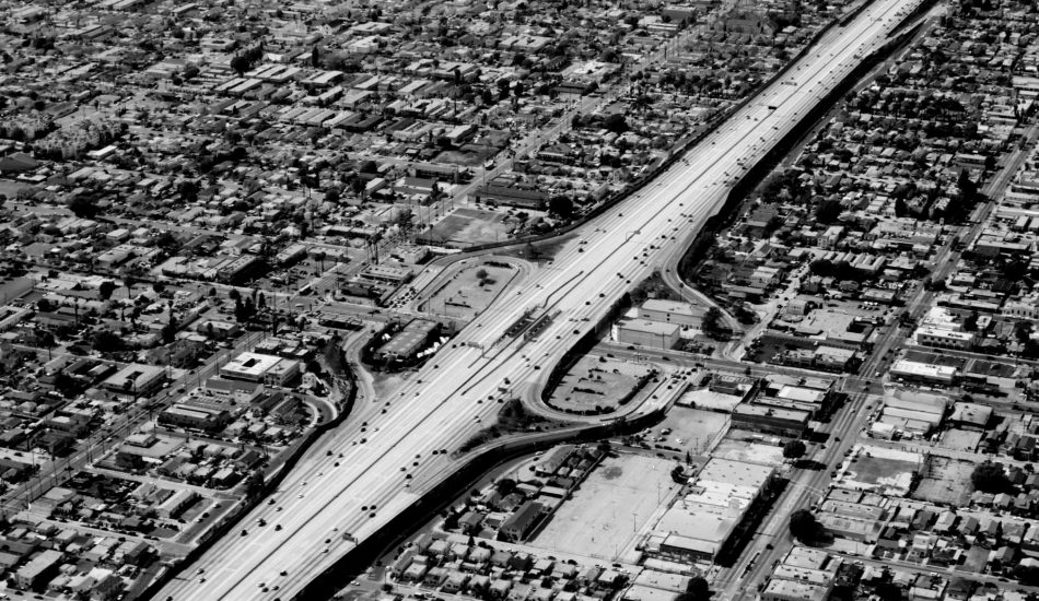 Image for: L.A. Dispatch: How Cities Can Roll Back Sprawl