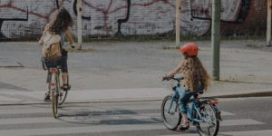 Image for: Active Transportation Alliance